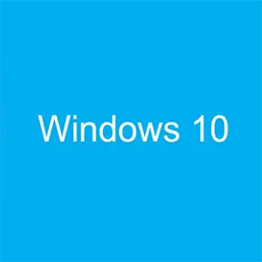 Microsoft Released for Window 10's Latest Update