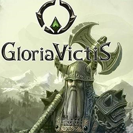 What is Gloria Victis Game?