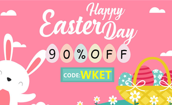 🥚Happy Easter Sale, Up to 90% OFF🥚