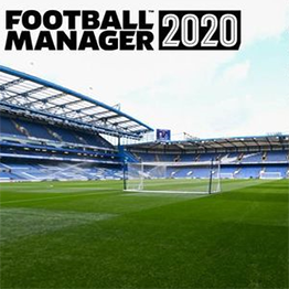 Football Manager 2020: Tactical Tips for Winning the League Championship