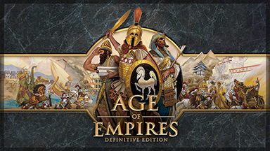 Age of Empires 2 Definitive version is getting a conflict Royale mode