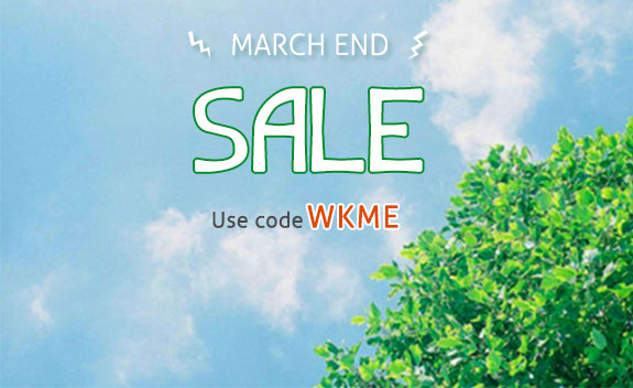 🏃‍♂️🏃‍♂️Catch Up With March End sale, Up To 90% OFF
