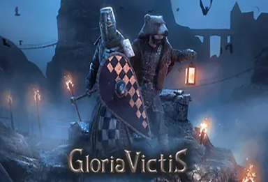 Gloria Victis: Siege is on Steam