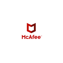 McAfee Antivirus Software Affected by Code Execution Vulnerability