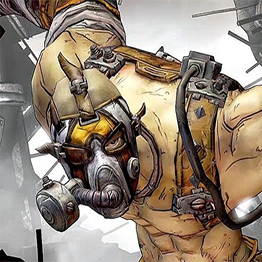 Will we see more vault hunters in future Borderlands 3 DLC?