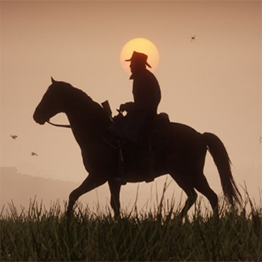 Red Dead Redemption 2 Tips make you become a good cowboy