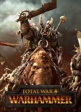 whokeys.com, Total War Warhammer Old World Edition Steam CD Key