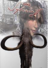 Official Syberia II Steam CD Key