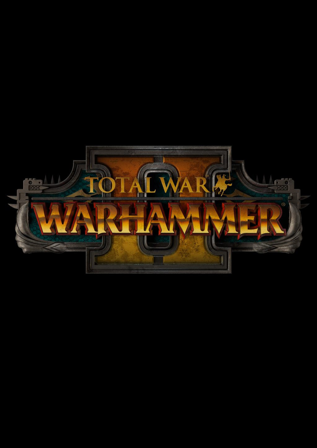 Total War WARHAMMER 2 Steam Key Global