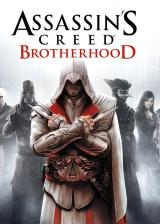 whokeys.com, Assassins Creed Brotherhood Uplay CD Key