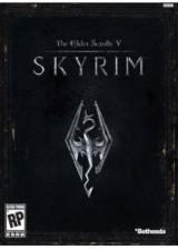 Official The Elder Scrolls V Skyrim Steam Key GLOBAL