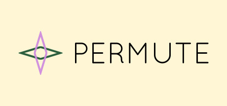 Permute Steam Key