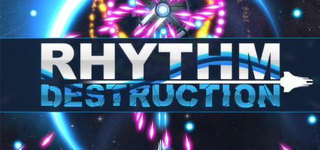 Rhythm Destruction Steam Key