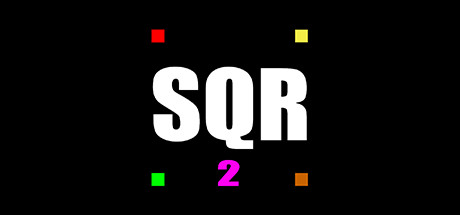 SQR 2 Steam Key