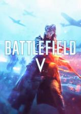 whokeys.com, Battlefield V Origin CD Key