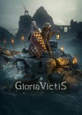 Official Gloria Victis Steam Key Global