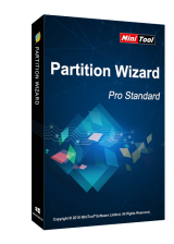Official MiniTool Partition Wizard Pro 11 Standard CD Key Global