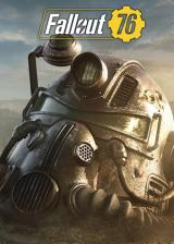 whokeys.com, Fallout 76 Xbox One Digital Code Global