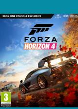 Official Forza Horizon 4 Standard Edition XBOX LIVE Key Windows 10 Global