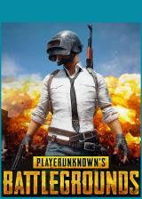 whokeys.com, Playerunknowns Battlegrounds Xbox One Key Global