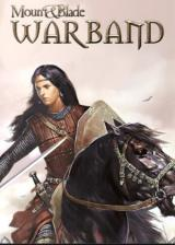 Official Mount And Blade Warband Steam Key Global