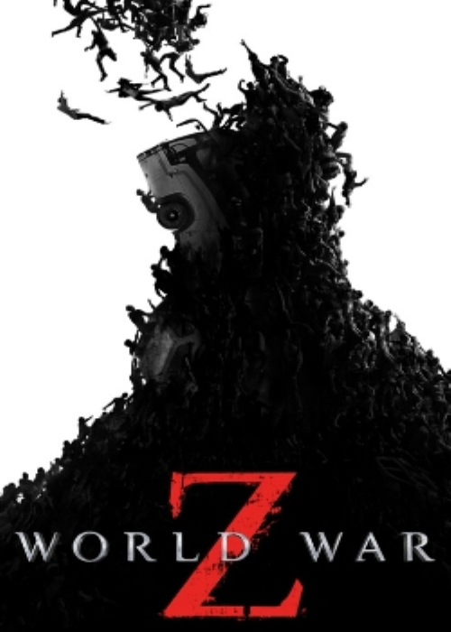 World War Z Epic Key Global