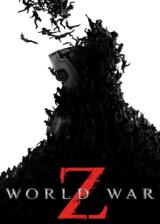 Official World War Z Epic Key Global