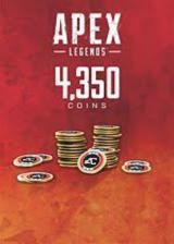 whokeys.com, Apex Legends 4350 Coins Origin CD Key Global