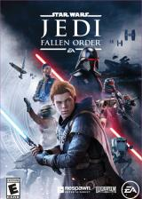 whokeys.com, Star Wars Jedi Fallen Order Origin CD Key Global