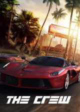 whokeys.com, The Crew Uplay CD Key