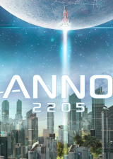 whokeys.com, Anno 2205 Uplay CD Key