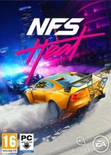 whokeys.com, Need for Speed Heat Origin Key Global