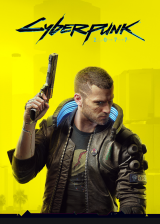whokeys.com, Cyberpunk 2077 GOG.COM Key Global