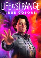 whokeys.com, Life is Strange True Colors Steam CD Key EU
