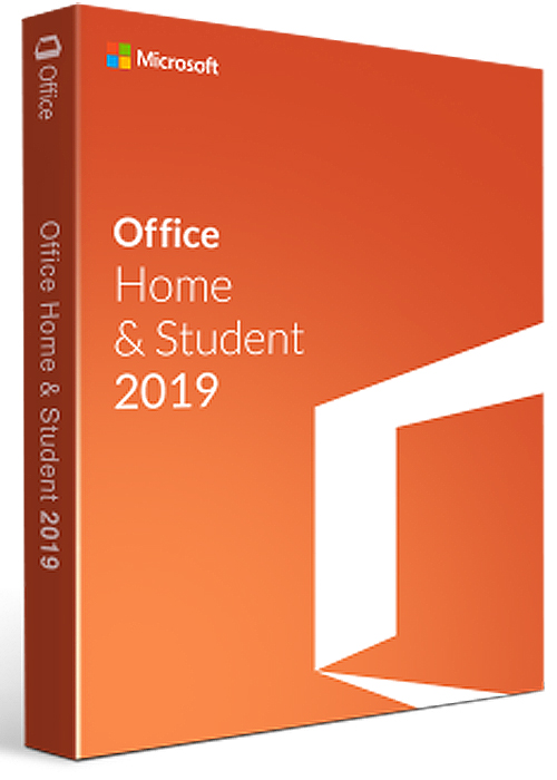 Microsoft Office Home And Student 2019 GLOBAL CD Key(Sale)