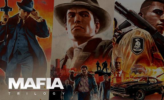 whokeys mafia trilogy